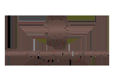 Melanie Fliegner Immobilien